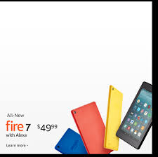 black friday sale amazon fire srick 12 days of deals new deals every day amazon com