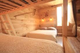 chambre d hôte pour famille de 2 à 5 personnes confortable