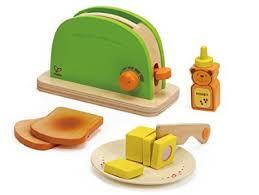 spielküche zubehör holz kinderküchen zubehör aus holz einfach gut kochen