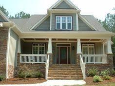 16 best house paint images on pinterest house exteriors