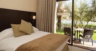chambre atlas hotel labranda targa aqua parc marrakesh morocco booking com