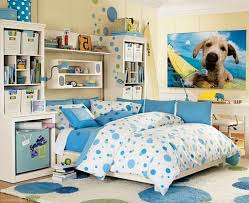 bedroom medium blue bedroom sets for girls painted wood pillows