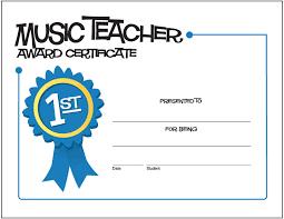printable certificate printable certificate free printable