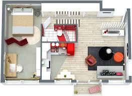 one bedroom home plans simple one bedroom house plans one bedroom floor plans simple 3
