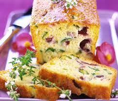femina fr cuisine cuisine des fleurs comestibles pour égrémenter vos plats et desserts