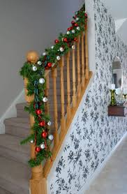 40 garland decorating ideas all about
