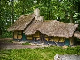 free images wood house building home smoke hut village