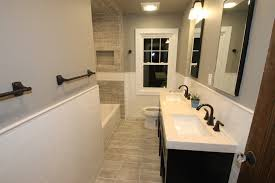 bathroom design pictures gallery nj kitchens and baths showroom kitchen design ideas nj kitchens