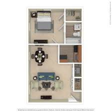 income property floor plans the villages at marley station glen burnie md welcome home