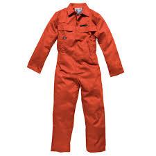 dickies jumpsuit dickies retardant proban mechanics marshalls overalls