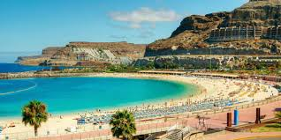 gran canaria all inclusive holidays 0800 810 8392