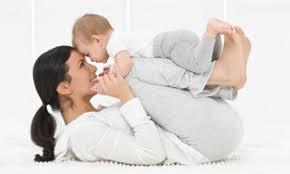 baby games and nursery rhymes kidspot