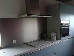 simulateur de cuisine ikea simulateur cuisine but ikea simulateur cuisine style indus