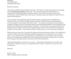 examples of cover letter for internship awesome nyu cover letter