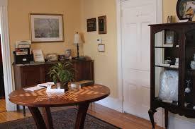 delicious dishings brewster house bed u0026 breakfast freeport maine