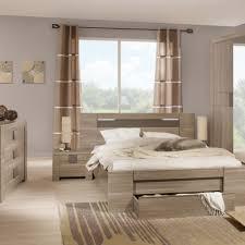 12x12 bedroom furniture layout 12x12 bedroom furniture layout wcoolbedroom com