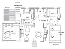 french floor plans kitchen plans illinois criminaldefense com exciting and symbols to