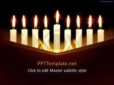 free religious powerpoint templates u0026 ppt slide designs