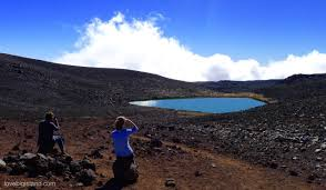 Hawaii lakes images Lake waiau on maunakea did you know big island trivia and factsheet jpg