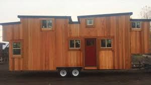 beautiful and spacious now livin u0027 tiny house with 3 bedrooms youtube