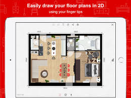 Home Design App How To Make A Second Floor Roomle 3d U0026 Ar Room Planner On The App Store