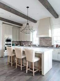 kitchen floor ideas with white cabinets kitchen white cabinets medium size of and white kitchen ideas