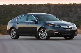 lexus es350 oil light reset norm reeves acura of mission viejo new acura dealership in