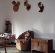 Home Decor Blog India Neha Animesh All Things Beautiful India Design Blog Nisha John Of Indian Origin Interior Design