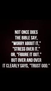 best 25 trust god ideas on trust gods plan trusting
