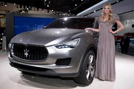 maserati kubang maserati confirms diesel levante for india exclusive interview