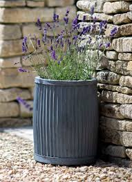 Large Planters Cheap by Large Vence Planter Planters Pots Pinterest Planters