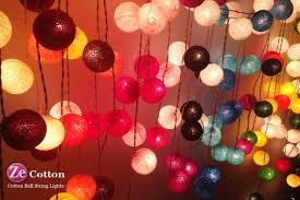 String Lights For Bedroom by String Lights For Bedroom U2013 Bedroom At Real Estate