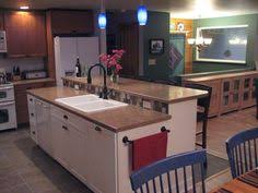split level kitchen remodel splanch pinterest split level