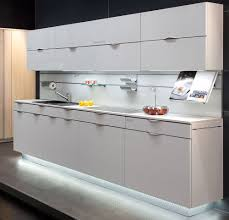 Hafele Kitchen Designs Hafele Railings System For Comfort Of Your Kitchen