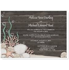reception invitations shop for reception only invitations at artistically invited
