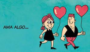 imagenes en jpg de amor este comic sobre el amor te tocará el corazón upsocl