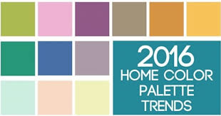 home decorating colors your one interior decorating problem and the solution laurel home