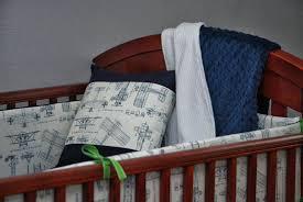 Circo Owl Crib Bedding Decoration Circo Owl Crib Bedding Airplane Sets For Cribs Set