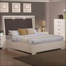 furniture awesome wood headboards queen big lots headboards