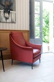 duvivier canapes duvivier canapes fauteuil tissu collection duvivier