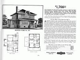 foursquare house plans ibi isla four square floor plan crtable