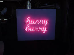 custom light up signs 128 best my neon light obsession images on pinterest neon lighting