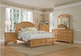Pine Bed Set Pine Bedroom Set Photos And Wylielauderhouse