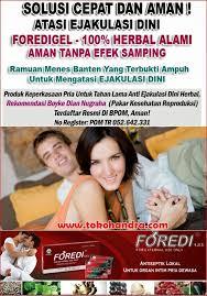 www bikin istri puas titan gel original www pembesarpenisterbaru
