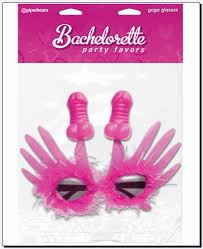 Bachelorette Party Decorations Bachelorette Party Gear Birthday Party Ideas