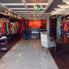 ellora fashions 39 photos 26 reviews s clothing 6500