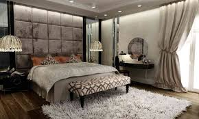 Transitional Master Bedroom Design Large Master Bedroom Design U003e Pierpointsprings Com