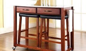 mobile kitchen island units movable kitchen islands movable kitchen islands with stools