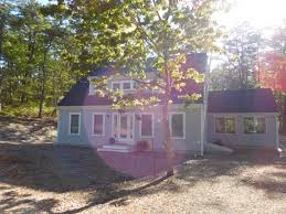cape cod vacation rentals with central a c cape cod oceanview realty