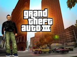 grand theft auto 3 apk grand theft auto iii 1 6 apk andropalace